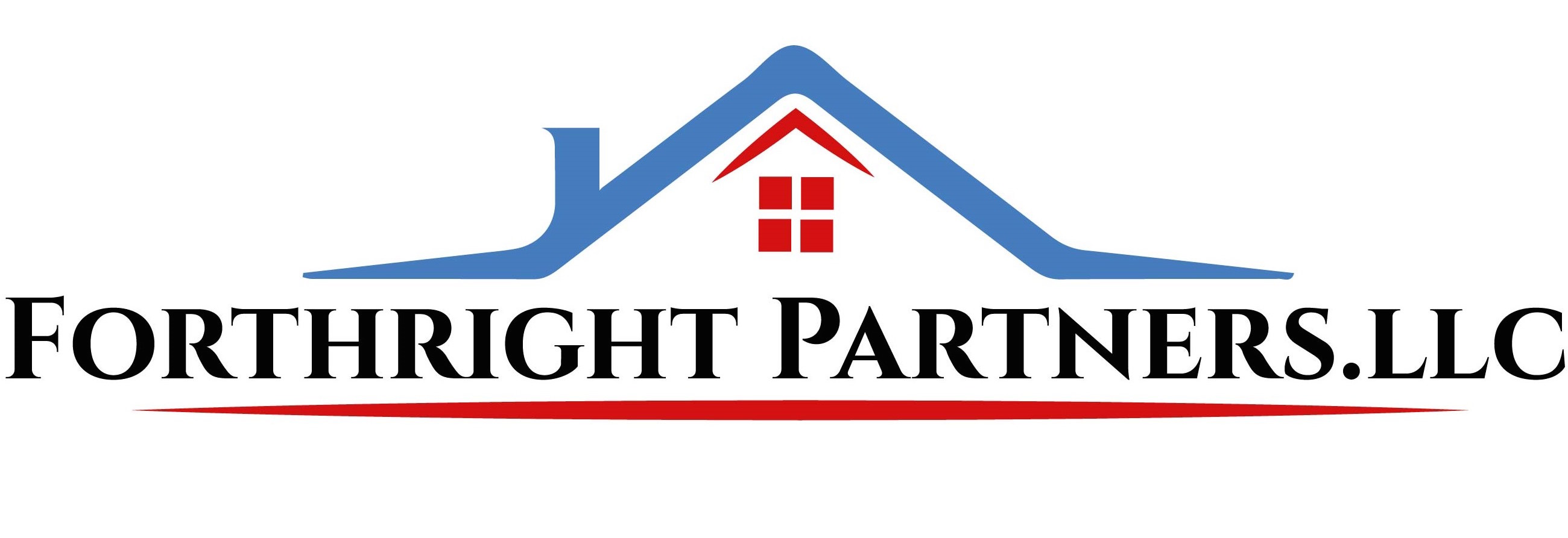 Forthright Partners LLC